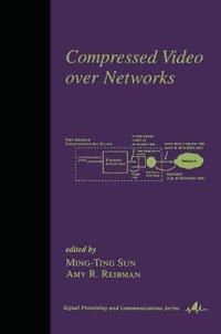 Compressed Video over Networks