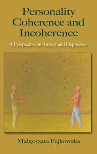 Personality Coherence and Incoherence