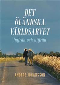 Det öländska världsarvet - Anders Johansson pdf epub