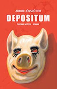 Depositum