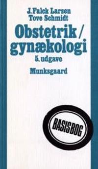Obstetrik/gynækologi