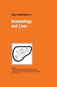 Immunology and Liver