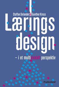 Læringsdesign - i et multimodalt perspektiv