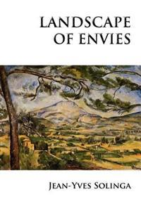 Landscape of Envies