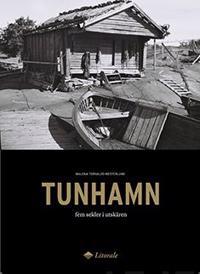 Tunhamn, ett skärgårdshemman