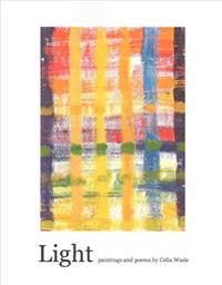 Light: Paintings and Poems