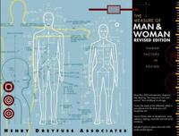 The Measure of Man and Woman: Human Factors in Design [With CDROM]