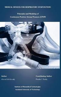 Medical Devices for Respiratory Dysfunction
