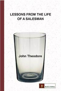 Lessons From The Life of a Salesman