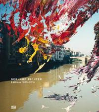 Gerhard Richter Editions 1965-2013