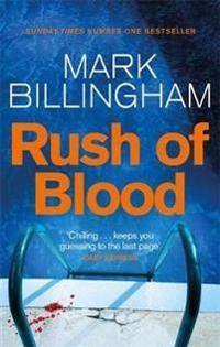 Rush of Blood