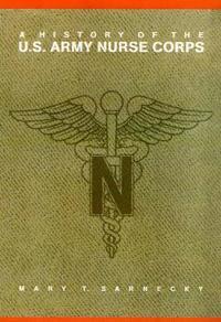 A History of the U.S. Army Nurse Corps