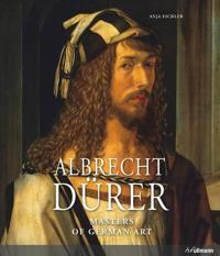 Albrecht Durer: 1471-1528