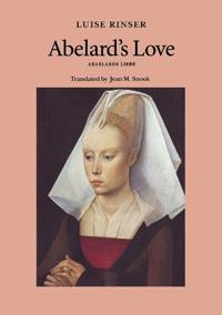 Abelard's Love
