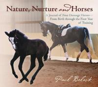 Nature, Nurture and Horses