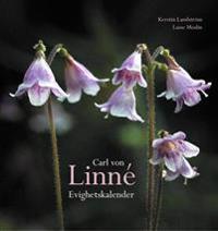 Carl Linnaeus : perpetual calender