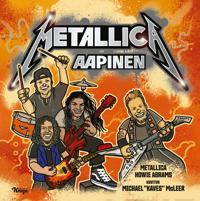 Metallica : Aapinen