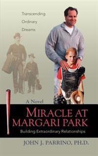 Miracle at Margari Park