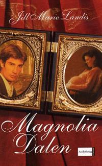 Magnolia Dalen