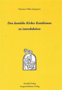 Den katolske Kirkes Katekismus