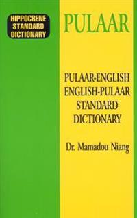 Pulaar-English/English-Pulaar