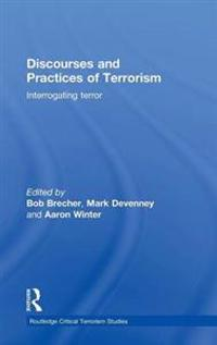 Discourses and Practices of Terrorism