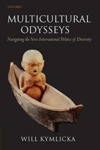 Multicultural Odysseys