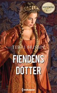 Fiendens dotter - Terri Brisbin | Laserbodysculptingpittsburgh.com