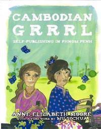 Cambodian Grrrl