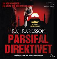 Parsifal direktivet - Kaj Karlsson | Laserbodysculptingpittsburgh.com