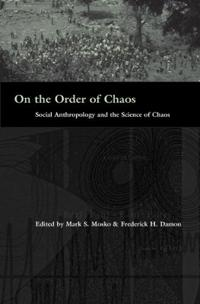 On The Order Of Chaos