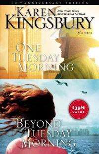 One Tuesday Morning / Beyond Tuesday Morning Compilation Limited Edition