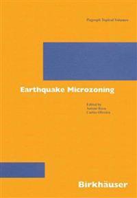 Earthquake Microzoning