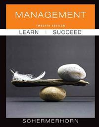 Management [With Web Access]