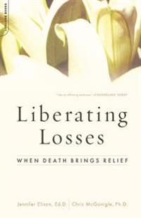LIBERATING LOSSES