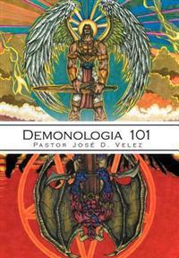 Demonologia 101