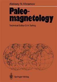 Paleomagnetology