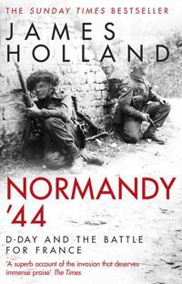 Normandy '44