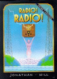 Radio! Radio!