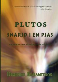 Plutos : snärjd i en pjäs - Dimitrios Karamitros   Laserbodysculptingpittsburgh.com