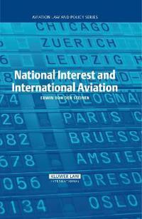 National Interest and International Aviation