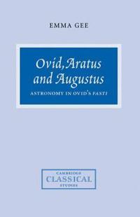 Ovid, Aratus and Augustus