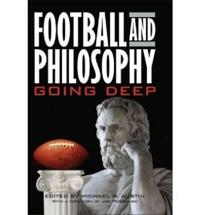 Football and Philosophy