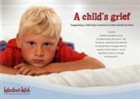 Child's Grief