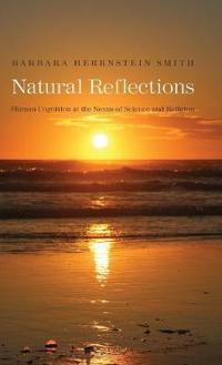 Natural Reflections