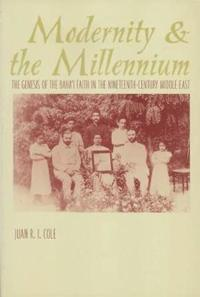 Modernity and the Millennium
