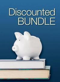 Bundle: Creswell: Research Design 4e + Maxwell: Qualitative Research Design 3e + Stringer: Action Research 4e