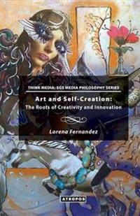 Art and Self-Creation