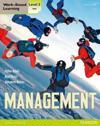 NVQ/SVQ Level 3 Management Candidate Handbook