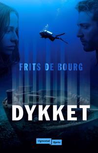 Dykket - Frits De Bourg | Ridgeroadrun.org
